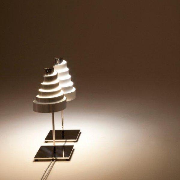 boheme light exklusive und au ergew hnliche lampen etruzia appoggio. Black Bedroom Furniture Sets. Home Design Ideas