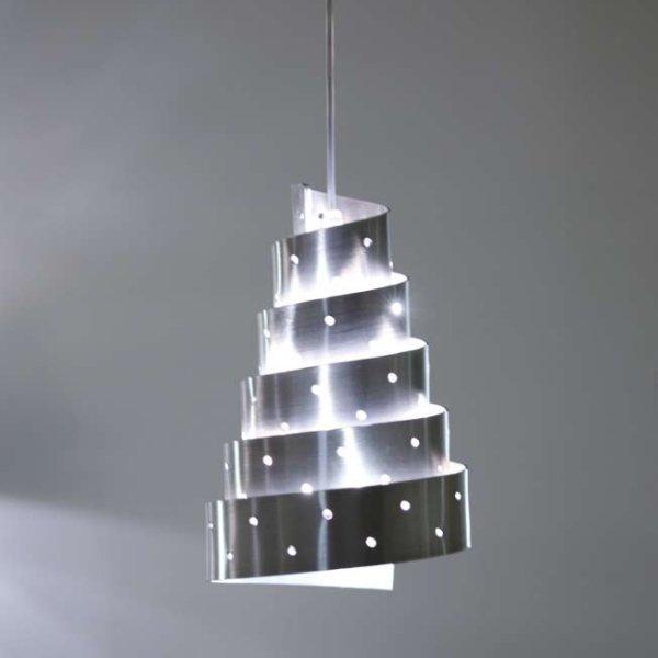 Boheme light exklusive und au ergew hnliche lampen for Exklusive lampen