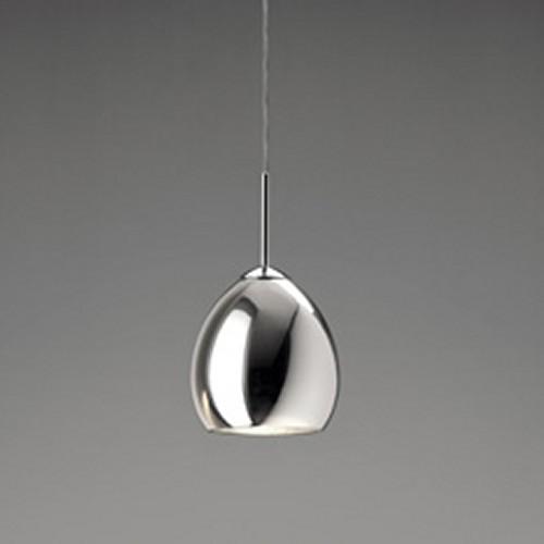 boheme light exklusive und au ergew hnliche lampen golf. Black Bedroom Furniture Sets. Home Design Ideas