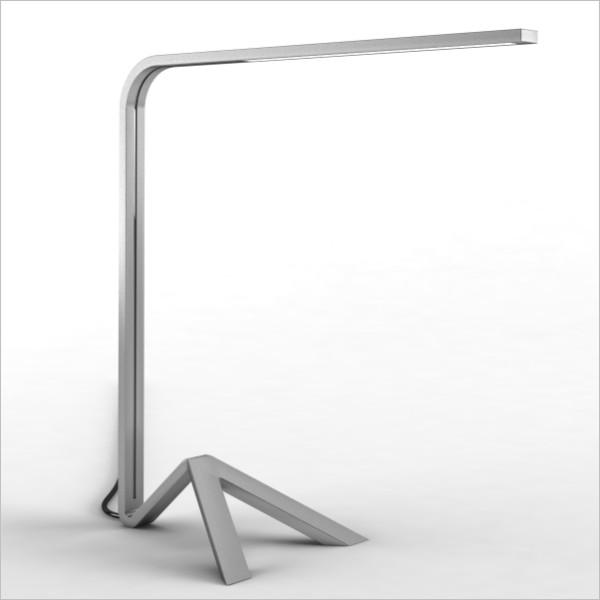 boheme light exklusive und au ergew hnliche lampen heron t. Black Bedroom Furniture Sets. Home Design Ideas