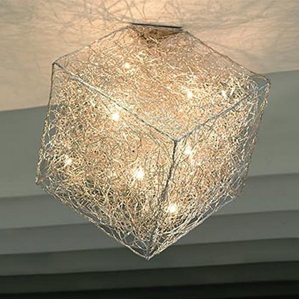 boheme light exklusive und au ergew hnliche lampen qubo qpl. Black Bedroom Furniture Sets. Home Design Ideas